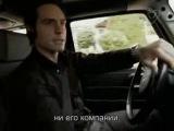 El Clon / Клон 2010 | 59 серия (рус. субтитры)