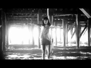 C&C Music Factory & Scarlett Santana - Rain (Dance Remix)