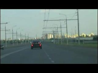������ ��� �� BMW X6 ������