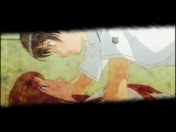 Death Note AMV Тетрадь смерти  и другие...(65 days of static - The Conspiracy of Seeds)~ Artofeel - The Conspiracy of Law