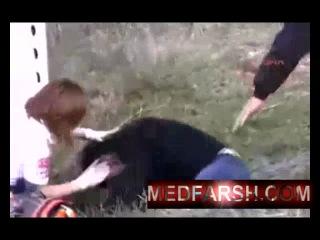 Он хотел умереть, но спасатели обломали:)