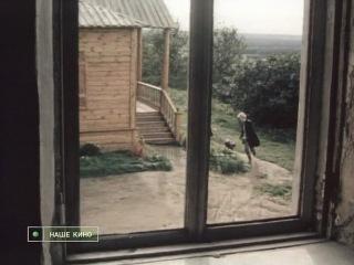 """к/ф """"Обрыв"""" (1983) - 1/2"""